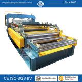 Metal Steel Coil Roll Slitting Machine