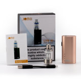 2017 Trending Products Professional Jomo Lite 40 Electronic Cigarette