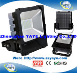 Yaye 18 Best Sell Good Price CREE/Meanwell 200W LED Flood Light/ Floodlight/LED Project Light