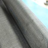 Carbon Fiber Fabrics Carbon Fiber Ud Fabrics Carbon Fiber Multiaxial Fabrics Carbon Fiber Fabric Twill