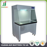 Horizontal Laminar Airflow Clean Bench for Data Recovery