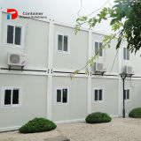Low Cost Modular Homes for Sale