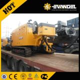 Xcm Xz180 Horizontal Directional Drilling Machine for Sale