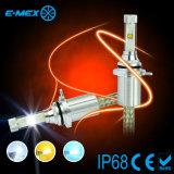 New Product LED Headlamp 9012