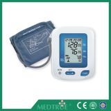 Hot Sale Medical Digital Blood Pressure Monitor with Ce&ISO Certification (MT01035030)