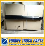 1315959 Shock Absorber for Scania Truck Spare Part