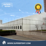 Aluminum PVC Party Event Marquee for 300 People (MS15/3.3-5)