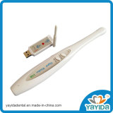 Digital Wireless USB Intraoral Camera for Dentist