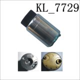 Electric Fuel Pump for Toyota (23222-0P010) with Kl-7729