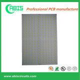Aluminum PCBA Assembly for LED Bulb