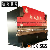 WC67K Series Press Brake/Bending Machine/Bending Press