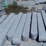 Granite G654, Dark Grey, Kerb Stone, Outdoor Granite