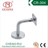 Ss Handrail Shelf Bracket for Railing
