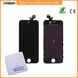 for OEM Original iPhone 5 LCD Display Screen