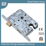 High Security Wooden Door Mortise Door Lock Body Rxb37