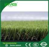 Artificial Lawns for Homes and Outdoor