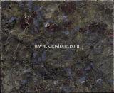 Polished Butterfly Blue Granite Tiles/Slabs