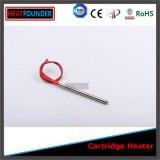 Air Heater Cartridge Heater