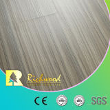 8.3mm E1 AC3 HDF Maple Walnut Wood Wooden Laminate Laminated Flooring