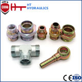 Hydraulic Hose 90 Degreehydraulic Hose Fitting Adapter