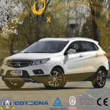 Promotion Price 1.5L Baic X55 Manual Compact Car