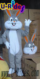Fur Cartoon Costumes for Party