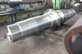 Alloy Steel Forging Large Drive Shaft