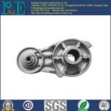Precision Aluminium Die Casting Auto Spare Parts