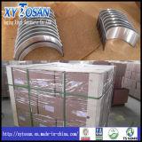 Main Bearing for Lada/ Kamas/ Dicia/ Leyland/ Rvi Saviem/ Lister