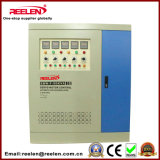 100kVA Three Phase Full Automatic Split-Adjustable Compensate Voltage Regulator SBW-F-100kVA