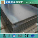 Good Quality 254smo Stainless Steel Plate