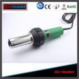 Customized Temperature Adjustable Hot Air Gun