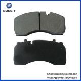 Brake Pad Parts for Daf/Renault Truck Wva29142