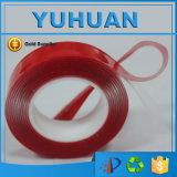High Quality Free Samples Double Sided Adhesive Foam Tape