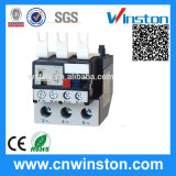 Vrs4, Rhn Series Thermal Overload Relay with CE