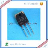Electronic Components IC 2SA1694