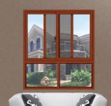 Hot Sell Competitive Price Aluminum Sliding Window
