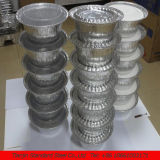 8011 Aluminum Foil Strip H14 for Food