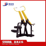 Hammer Strength Pull Down/Plate Loaded Gym Equipment for Wholesaler (BFT-1002)