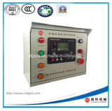 Generating Set Automation Control Panel for Sale