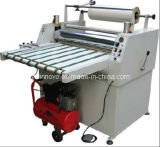 Factory Directory Sell Pneumatic Laminators (ZX680)