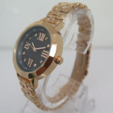 Alloy Gift Watch Lovers Watch Affordable