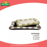 Pet Bedding for Dog, Wholesale Dog Accessories (YF87002)