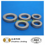 Factory Direct Sales API Valve Seats with Promotion Price