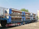 Medical Gauze Air Jet Loom Weaving Machine