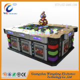 20-30% High Win Rate Chinese Fishing Game Machine Top Sale