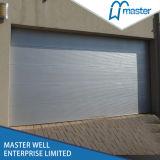 Residential Insulated Garage Door/Sectional Garage Door