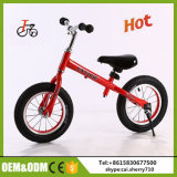 Ce Approved 12 Inch Kids Bike Children Balance Bicycle for Sale