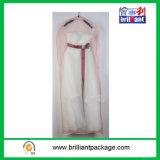 Wholesale PEVA Materialbridal Veil Cover