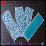 Very Effective /Hot Sale Cooling Gel Patch for Home Health Care